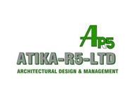 ATIKA R5 Ltd