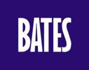 Bates Bulgaria
