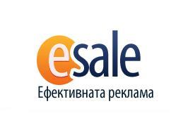 eSale.bg