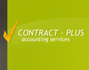 Contract Plus Ltd.