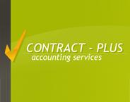 Contract Plus Ltd.
