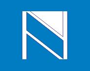 Nominal Ltd