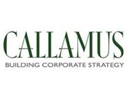 Callamus