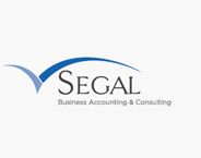 Segal Ltd