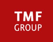 TMF Group LTD