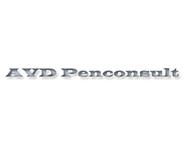 AVD Penkonsult Ltd