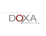 Doxa Consulting Ltd