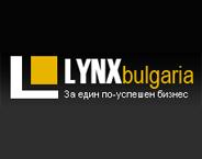 Lynx Bulgaria Ltd