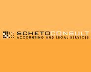 Scheto Consult Ltd