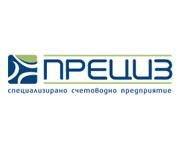 Preciz Ltd