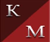 K & M Solutions Ltd.