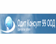 Odit Consult 99 Ltd