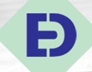 Evdito Ltd