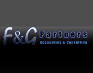 FG Partners Ltd