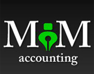 M&M ACCOUNTING LTD