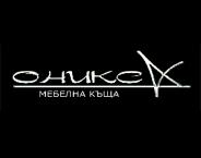 Oniks Ltd