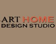 Art Home Bulgaria Ltd