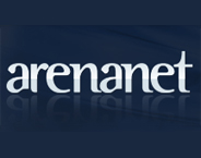ArenaNet Ltd