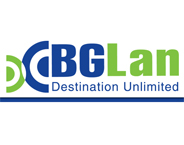 Bg Lan Ltd