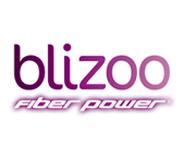 Blizoo Ltd