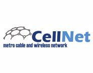 Cell Net Ltd