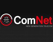 Comnet Bulgaria Holding Ltd