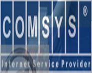 Comsis Ltd