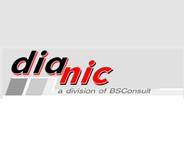 Dianik Ltd