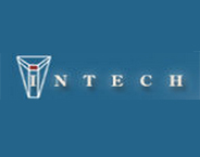 INTECH LTD