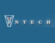 Intech Ltd