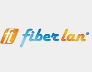 Fiber Lan Ltd