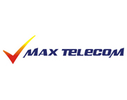 Max Telecom Ltd