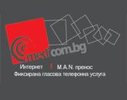 Medicom Ltd