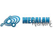 Megalan Network