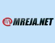 Mreja Net Ltd