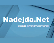 Nadejda Net Ltd