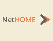 Nethome Ltd