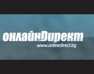 Onlinedirekt Ltd