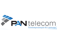 Pan telecom Ltd
