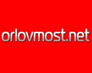 Orlov most Net Ltd