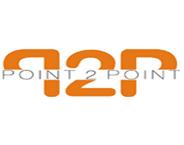 Point 2 Point ltd