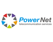 Powernet Telecomunications Ltd