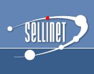 Sellinet Ltd