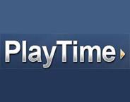 Play time Ltd