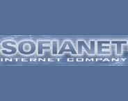 Sofia Net Ltd