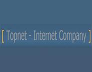 Topnet 2003 Ltd
