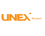 Unex Net Ltd