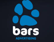 Bars Advertising Ltd
