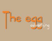 Egg advertising Ltd