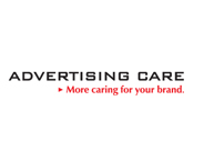 Advertising Care Ltd